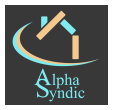 alpha syndic