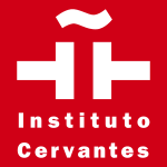 150px Logotipo del Instituto Cervantes svg