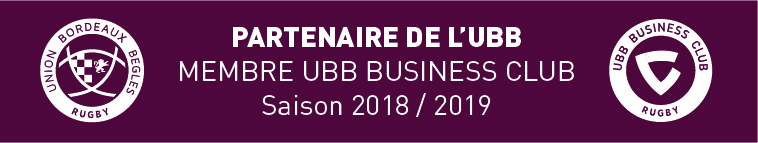 VIGNETTE ALLONGEE UBB BUSINESS CLUB